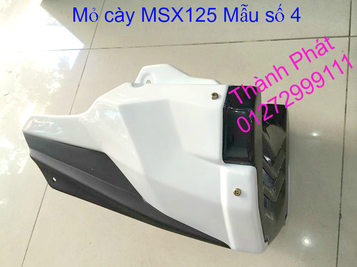 Do choi Honda MSX 125 tu A Z Phan 2 Up 2052015 - 28