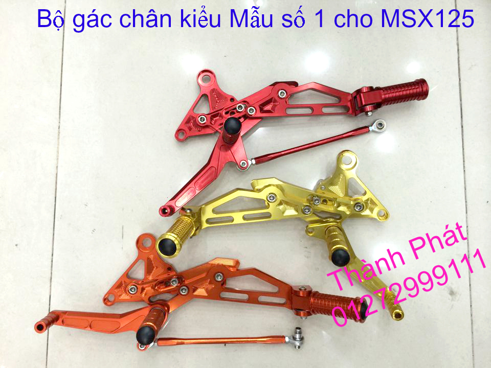 Do choi Honda MSX 125 tu A Z Phan 2 Up 2052015 - 24