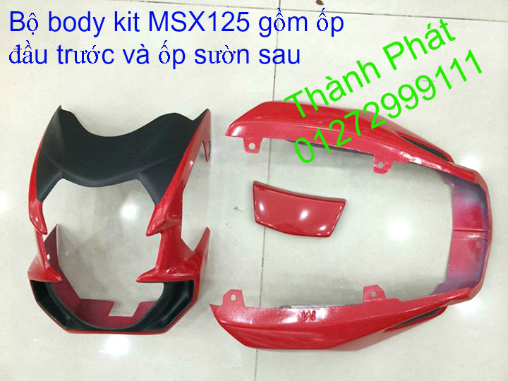 Do choi Honda MSX 125 tu A Z Phan 2 Up 2052015 - 36