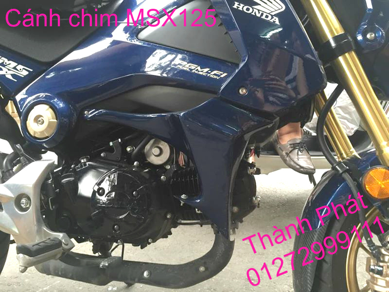Do choi Honda MSX 125 tu A Z Phan 2 Up 2052015 - 33