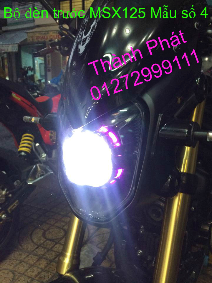 Do choi Honda MSX 125 tu A Z Phan 2 Up 2052015 - 6