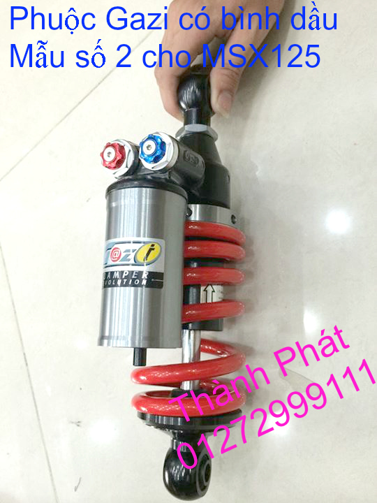 Do choi Honda MSX 125 tu A Z Phan 2 Up 2052015 - 31