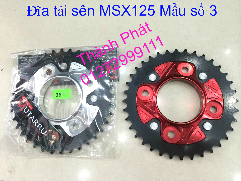 Do choi Honda MSX 125 tu A Z Phan 2 Up 2052015 - 37