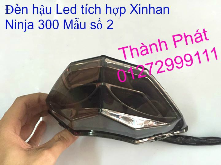 Do choi Ninja 300 Gia tot Up 2982015 - 38