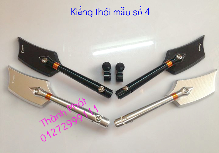 Kieng Thai RIZOMA 744 851 TOMOK CLASS Radial Nake ELisse iphone DNA Kieng gu CRG - 21