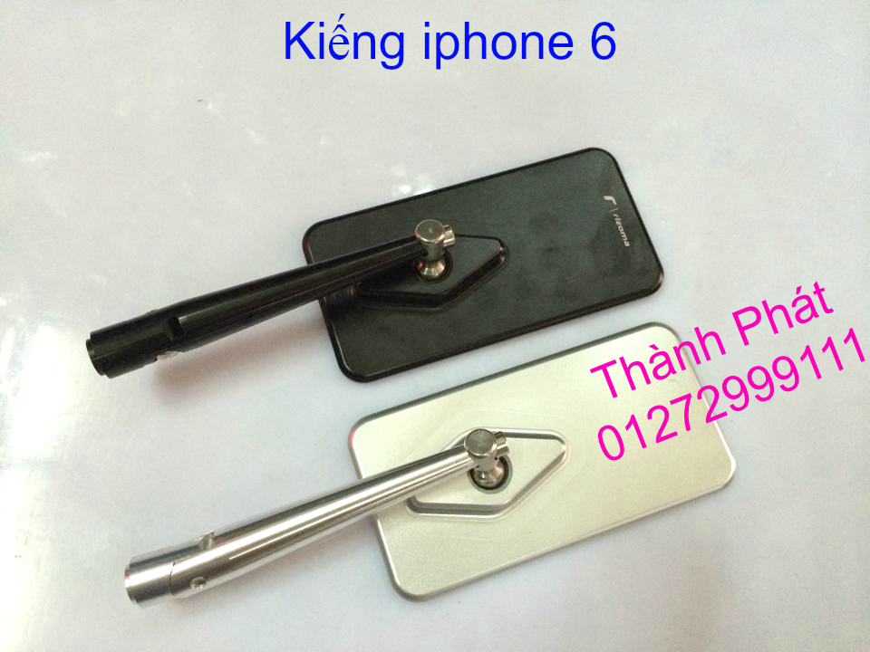 Kieng Thai RIZOMA 744 851 TOMOK CLASS Radial Nake ELisse iphone DNA Kieng gu CRG - 25