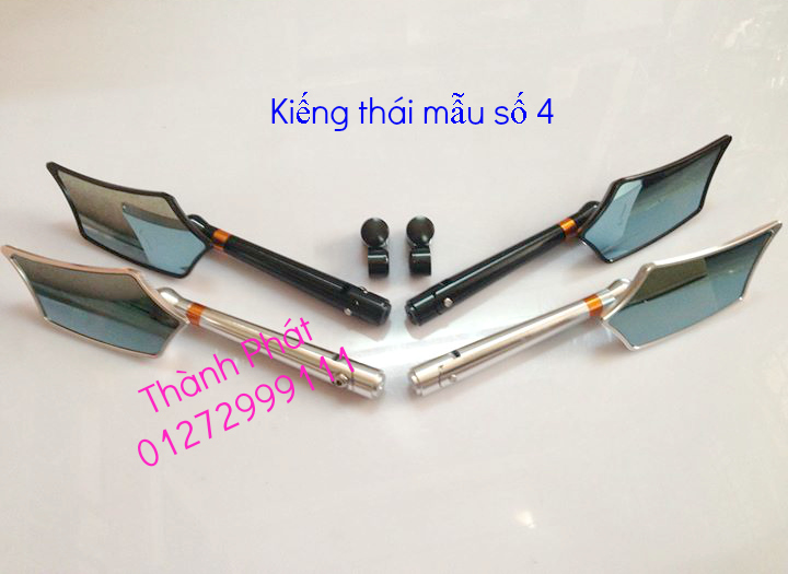 Kieng Thai RIZOMA 744 851 TOMOK CLASS Radial Nake ELisse iphone DNA Kieng gu CRG - 20