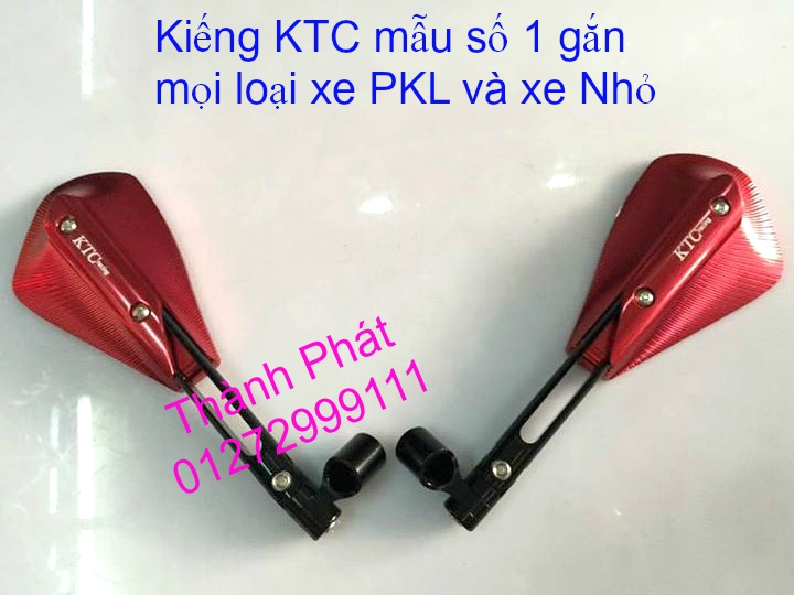 Kieng Thai RIZOMA 744 851 TOMOK CLASS Radial Nake ELisse iphone DNA Kieng gu CRG - 15