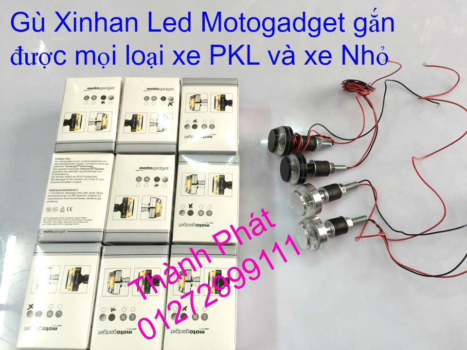 Led Xinhan Gu Motogadget Gia tot Up 1192015