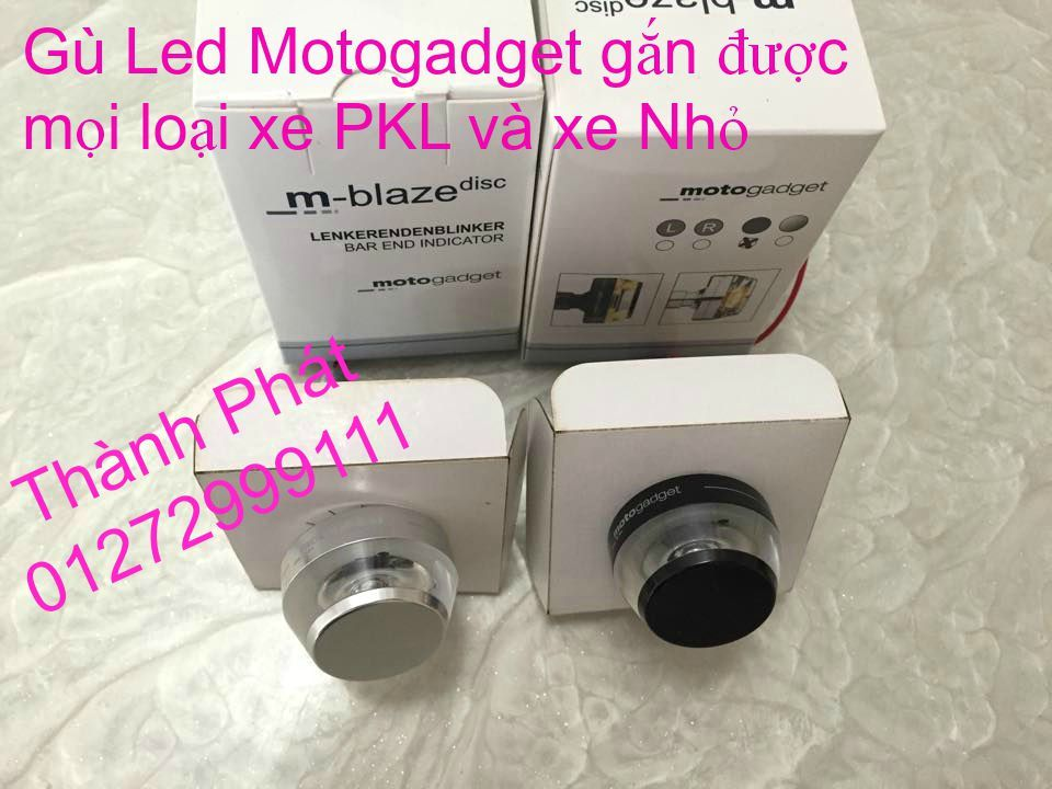 Led Xinhan Gu Motogadget Gia tot Up 1192015 - 2