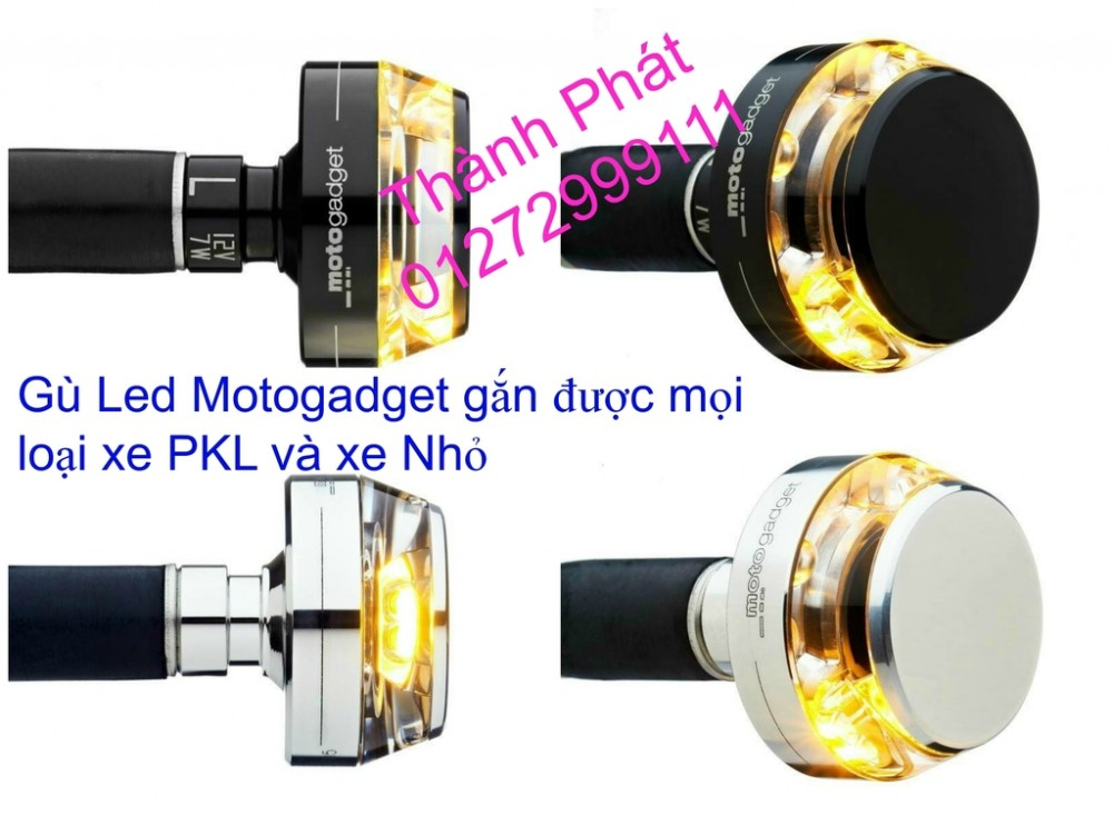 Led Xinhan Gu Motogadget Gia tot Up 1192015 - 3