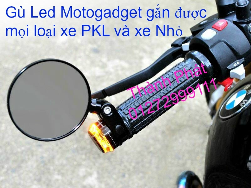 Led Xinhan Gu Motogadget Gia tot Up 1192015 - 5