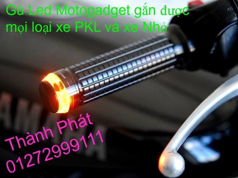 Led Xinhan Gu Motogadget Gia tot Up 1192015 - 6