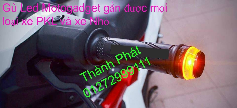 Led Xinhan Gu Motogadget Gia tot Up 1192015 - 8