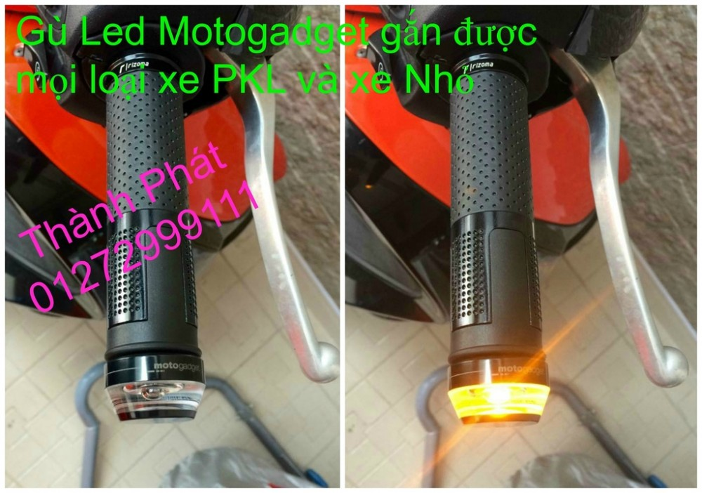 Led Xinhan Gu Motogadget Gia tot Up 1192015 - 4