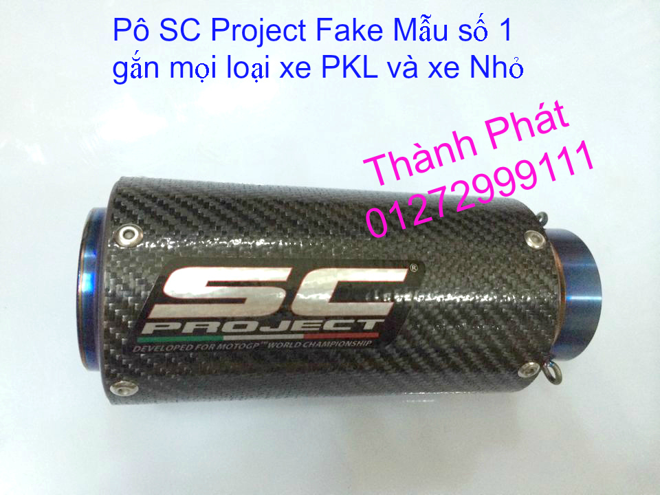 Do choi Ninja 300 Gia tot Up 2982015 - 25