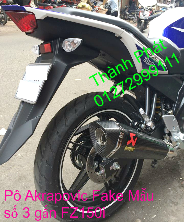 Do choi Yamaha R3 2015 tu A Z Gia tot Up 3102015 - 37