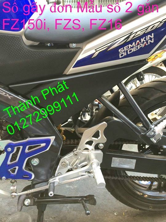 Do choi cho Yamaha TFX150 M Slaz tu A Z Gia tot Up 29102016 - 32