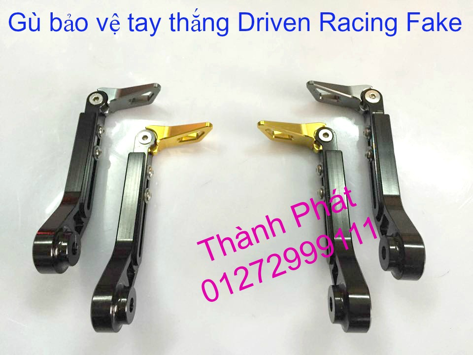 Do choi Yamaha R3 2015 tu A Z Gia tot Up 3102015 - 9