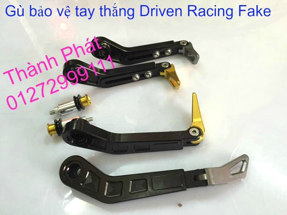 Chuyen do choi Honda CBR150 2016 tu A Z Up 21916 - 33