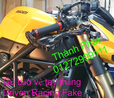 Chuyen do choi Sonic150 2015 tu A Z Up 6716 - 46