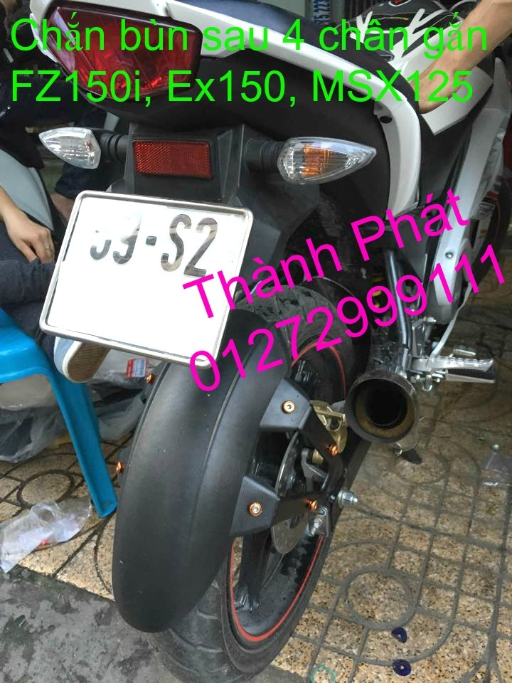 Do choi Yamaha R3 2015 tu A Z Gia tot Up 3102015 - 32