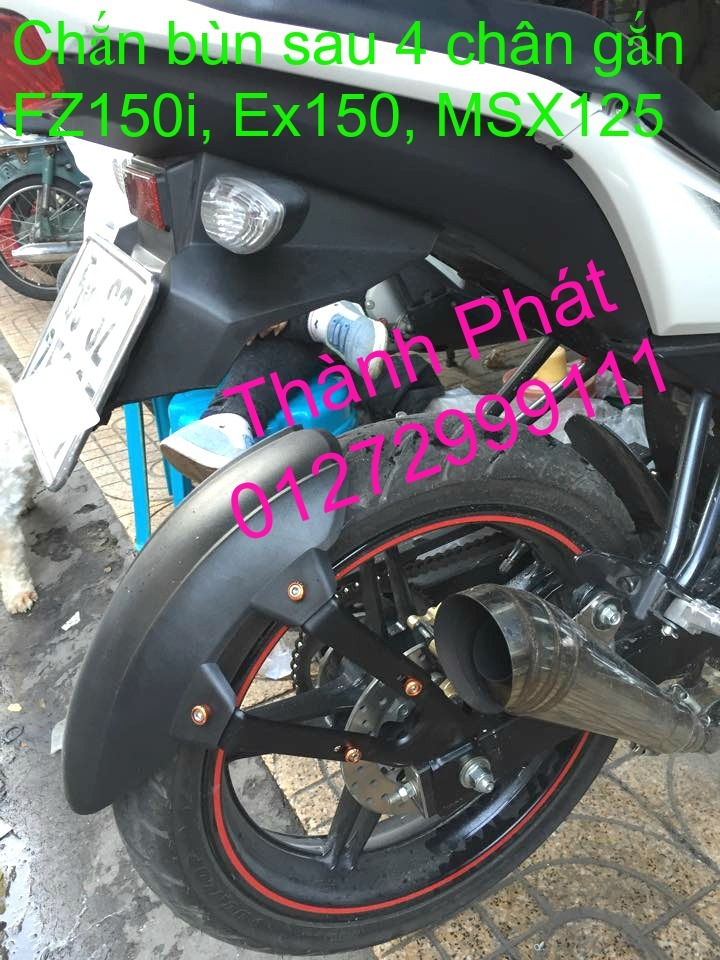 Do choi Yamaha R3 2015 tu A Z Gia tot Up 3102015 - 33