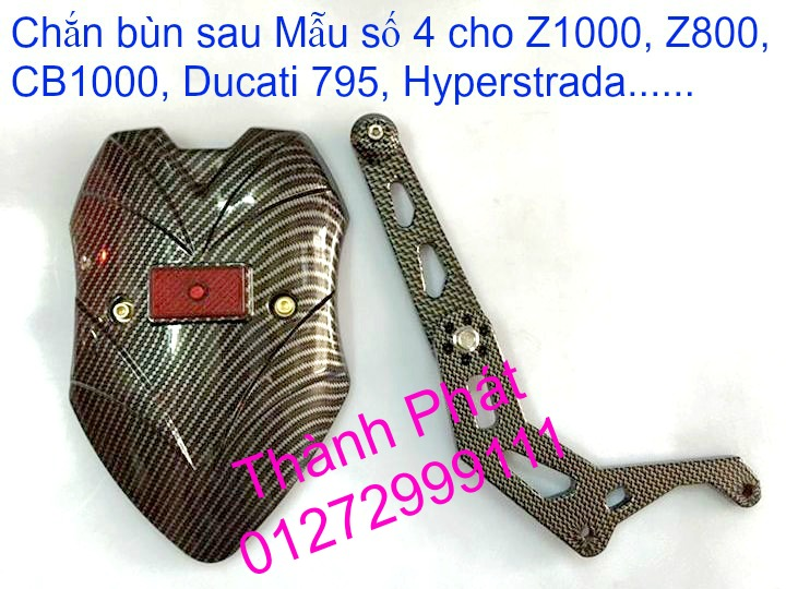 Do choi cho Z1000 2014 tu A Z Gia tot Up 2652015 - 18