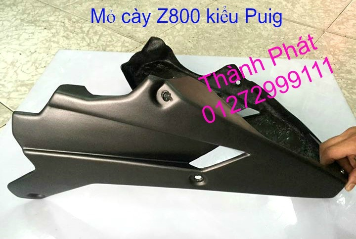 Do choi cho Z800 2014 tu A Z Da co hang Gia tot Up 7122014 - 9