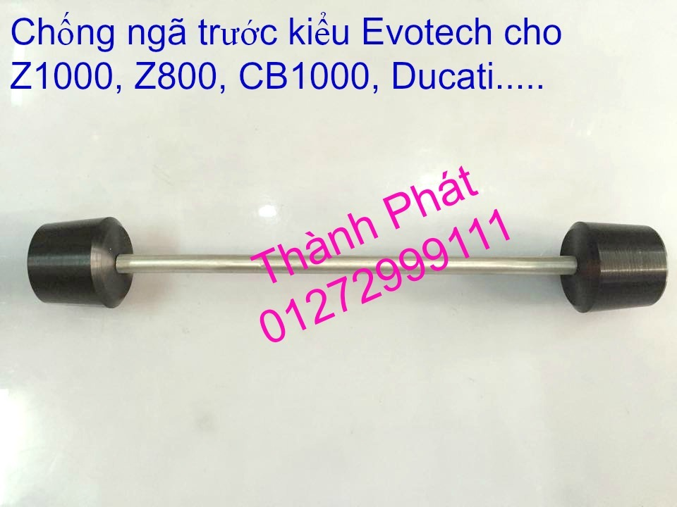 Do choi cho CB1000 tu A Z Gia tot Up 291015 - 13