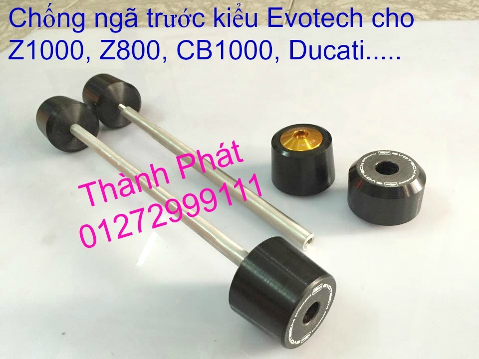 Do choi cho CB1000 tu A Z Gia tot Up 291015 - 14