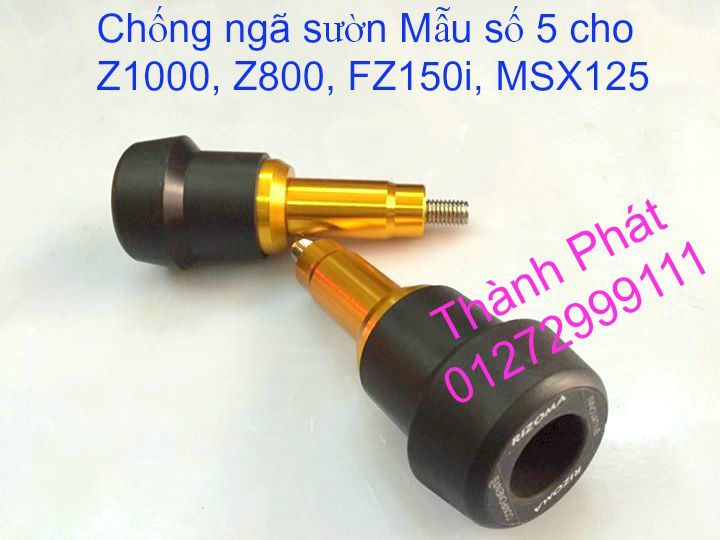 Do choi cho Z1000 2014 tu A Z Gia tot Up 2652015 - 5