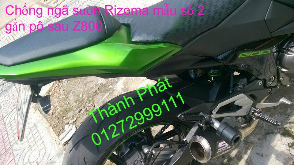 Do choi cho Z800 2014 tu A Z Da co hang Gia tot Up 7122014 - 25