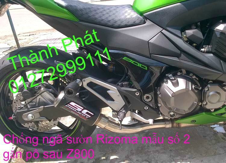Do choi cho Z800 2014 tu A Z Da co hang Gia tot Up 7122014 - 26