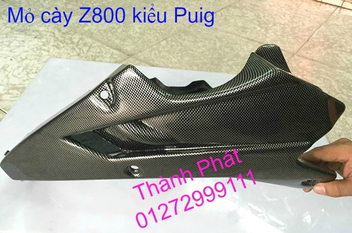 Do choi cho Z800 2014 tu A Z Da co hang Gia tot Up 7122014 - 8