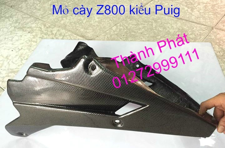 Do choi cho Z800 2014 tu A Z Da co hang Gia tot Up 7122014 - 7