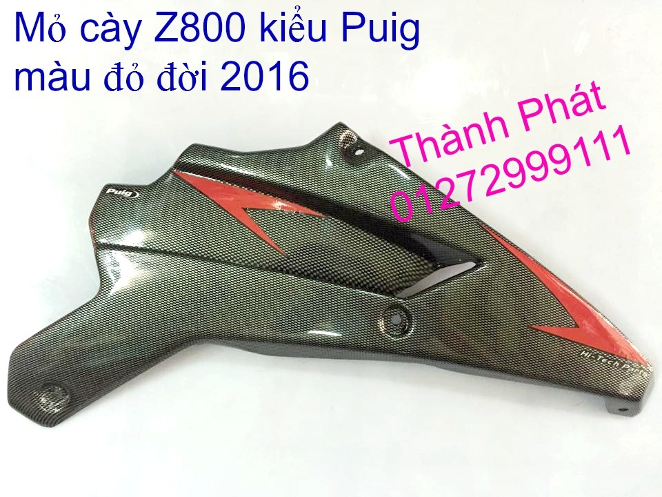 Do choi cho Z800 2014 tu A Z Da co hang Gia tot Up 7122014 - 11