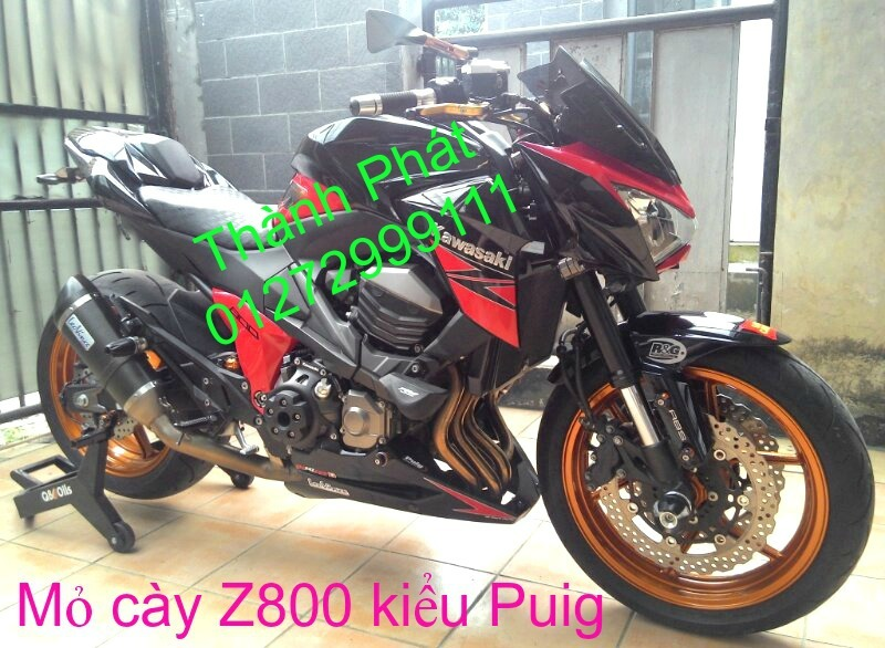 Do choi cho Z800 2014 tu A Z Da co hang Gia tot Up 7122014 - 16