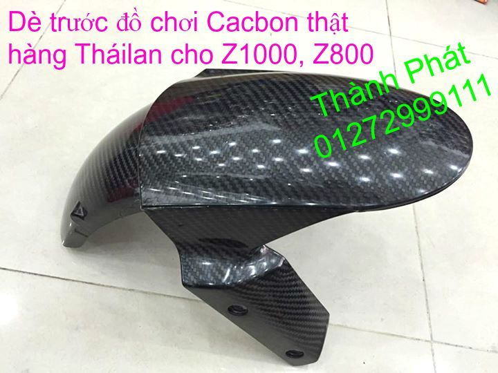 Do choi cho Z1000 2014 tu A Z Gia tot Up 2652015 - 15