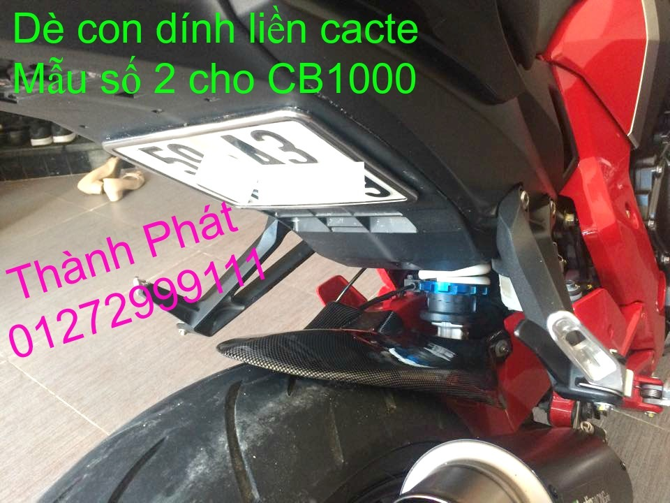Do choi cho CB1000 tu A Z Gia tot Up 291015 - 15