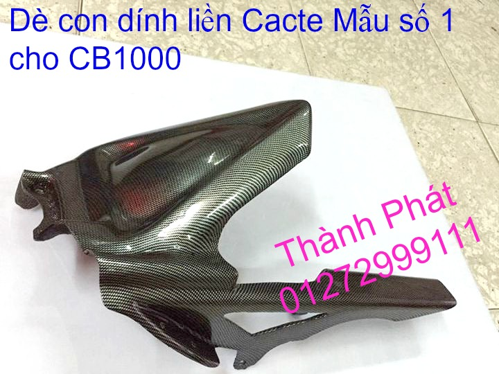 Do choi cho CB1000 tu A Z Gia tot Up 291015 - 4