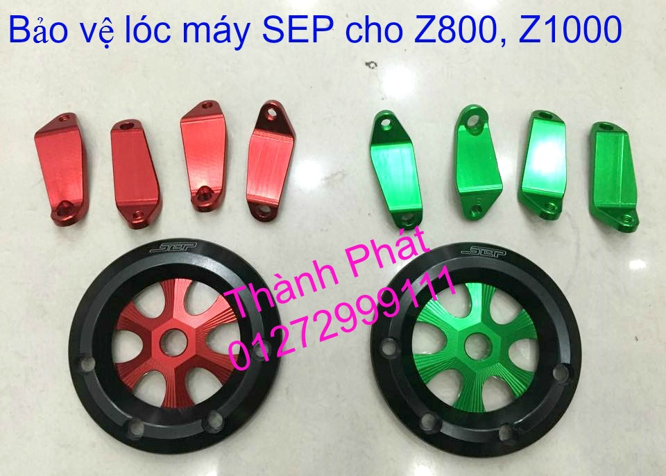 Do choi cho Z1000 2014 tu A Z Gia tot Up 2652015 - 40