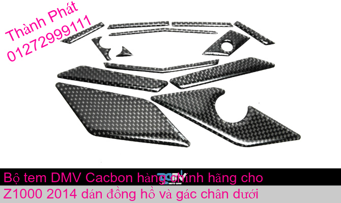 Do choi cho Z1000 2014 tu A Z Gia tot Up 2652015 - 44