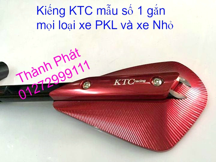 Kieng Thai RIZOMA 744 851 TOMOK CLASS Radial Nake ELisse iphone DNA Kieng gu CRG - 16