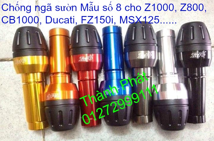 Do choi cho Z1000 2014 tu A Z Gia tot Up 2652015 - 29