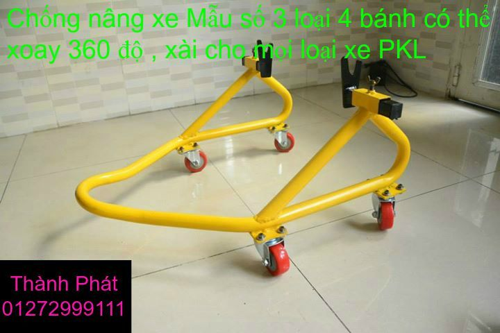 Do choi cho Z800 2014 tu A Z Da co hang Gia tot Up 7122014 - 19