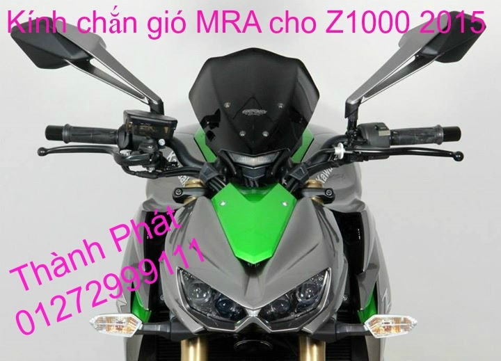 Do choi cho Z1000 2014 tu A Z Gia tot Up 2652015 - 27