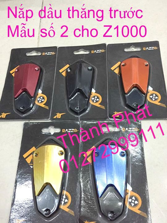 Do choi cho Z1000 2014 tu A Z Gia tot Up 2652015 - 10
