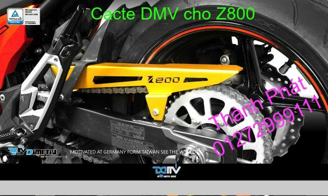 Do choi cho Z800 2014 tu A Z Da co hang Gia tot Up 7122014 - 14