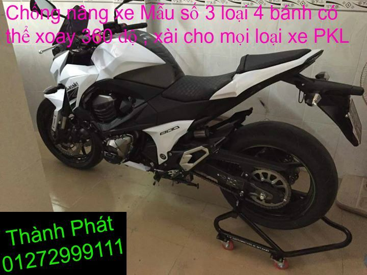 Do choi cho Z800 2014 tu A Z Da co hang Gia tot Up 7122014 - 22